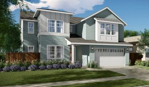 Kiper Homes to Kick Off Pre-Sales at New Lathrop Community