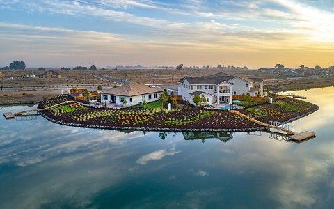 Ready to Visit Kiper Model Homes? | Kiper Homes Sales Team