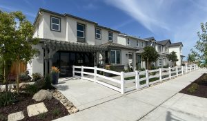 Private Tours, Virtual Appointments Available at New River Islands Community: Catalina