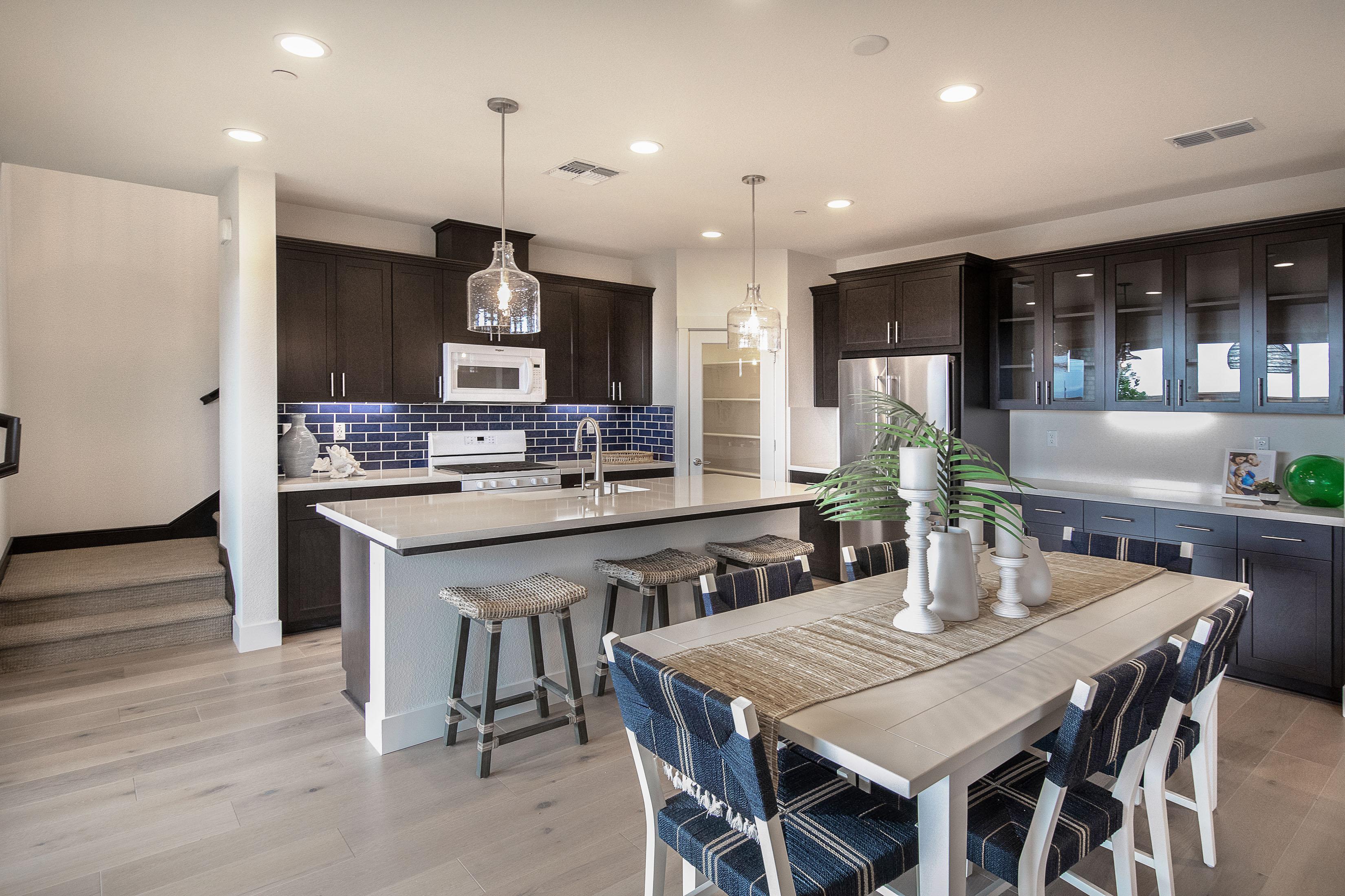 Online House Hunting Tips Kiper Homes
